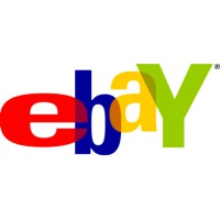 4 Ways To Make 200 A Day On Ebay Without Having Any Products The Money Making Pages